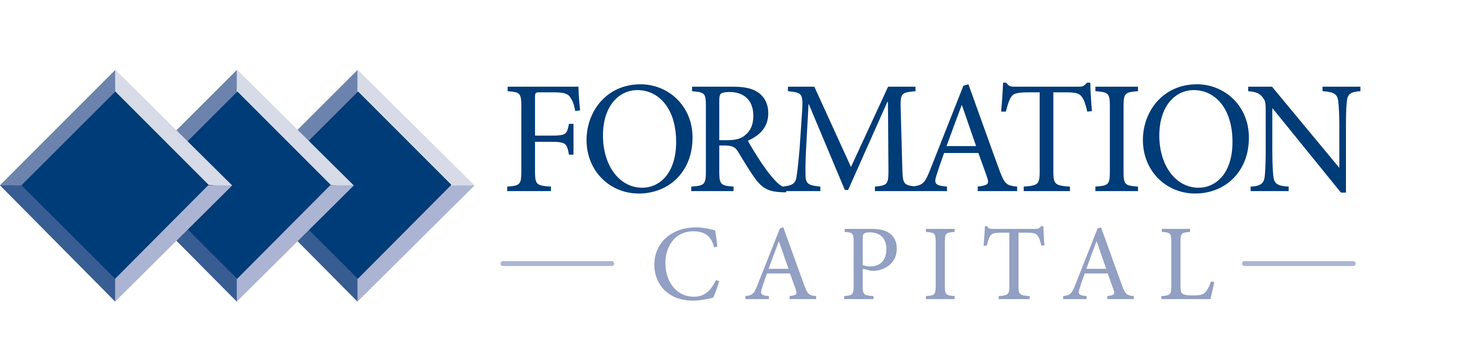 Capital Formation: Meaning, Process and Other Details